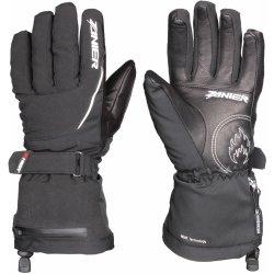 Zanier Heat.ZX 3.0 dámské vyhřívané rukavice od 6 392 Kč - Heureka.cz 6d3b837e90
