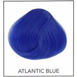 Directions 11 Atlantic Blue 89 ml