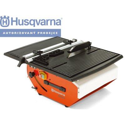HUSQVARNA TS 230 F