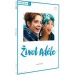 Život Adele DVD