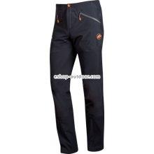 Mammut Norwand HS Flex Pants Men