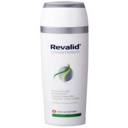 Revalid Conditioner 250 ml