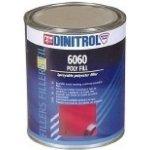 DINITROL Poly Fill 6060 1,5kg šedý