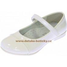 a6b57c6247d Dětská obuv Obutex - Heureka.cz