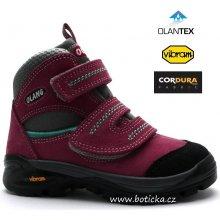 Dětská obuv od 1 000 do 1 400 Kč - Heureka.cz d2f53780e1