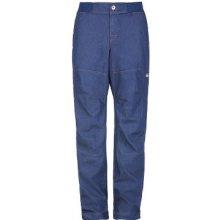 Pánské outdoor kalhoty E9 Matar C Pants Men L BLUE DENIM-701