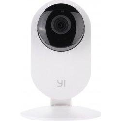 Yi IP Home 720P