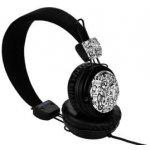 Co:Caine Headphones CITY BEAT Urban