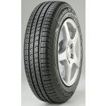 Pirelli P4 Cinturato 165/70 R14 81T