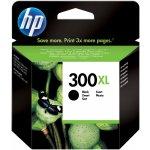 HP CC641E - originální