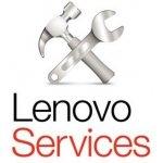 Rozšíření záruky Lenovo TP SPac 5r on-site (z 3r on-site) - email licence 5WS0A22893
