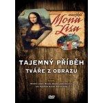 Různí interpreti: Mona Lisa - muzikál DVD