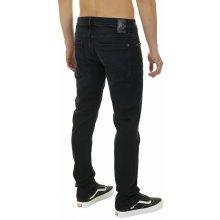 Mavi Jake pánské jeansy modré