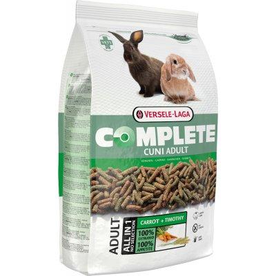 Versele Laga Complete Cuni Adult krmivo pro králíky 1,75kg