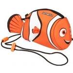 SAMSONITE Peněženka Disney Ultimate Nemo Classic 20 x 10 x 10 23C-11014