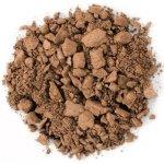 Beautiful Brows Fab Brows Náhradní minerální pigment na obočí světle hnědá 0,85 g