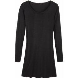 Esmara dámské úpletové šaty černá alternativy - Heureka.cz 3e7591a087a