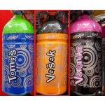 Nekupto Zdravá lahev Vašek 500ml