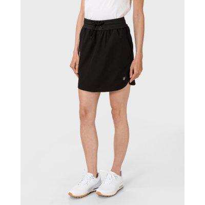 Loap Unke sukně dámské vícebarevná černá