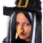 Nos čarodějnický