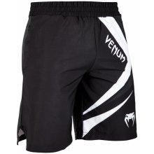 e9a1a9d4780 Pánské Fitness šortky VENUM CONTENDER 4.0 černo šedo bílé