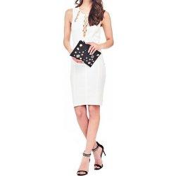 Guess dámské šaty Marciano B017 bílá alternativy - Heureka.cz a5d802f4068