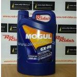 Mogul GX-FE 10W-40 4 l