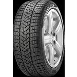 Pirelli Winter 210 SottoZero III 225/45 R17 91H