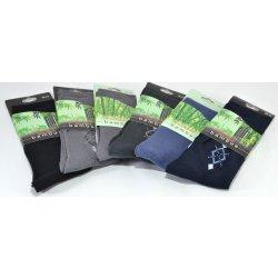 Recenze ponožky z bambusového vlákna - Heureka.cz 6674782050