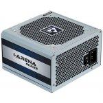 Chieftec iArena Series 600W GPC-600S