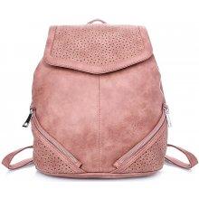 Benet Promotion dámský batoh růžový