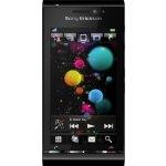Sony Ericsson U1i Satio