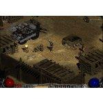 Diablo 2 + Diablo 2: Lord of Destruction