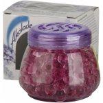 Akolade gel crystals Lavender Flower 100 g