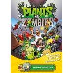 Plants vs. Zombies - BOX - Paul Tobin