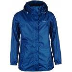 Dreamstock Original pánská bunda Gelert Packaway modrá