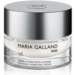 Maria Galland 96 Intensive Hydrating Cream - intenzivní hydratační krém 50 ml