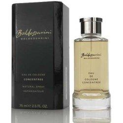Hugo Boss Baldessarini Concentree kolínská voda pánská 75 ml od 648 ... 3b4995e2b14