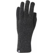 eab61f5ada1 Zimní rukavice unisex - Heureka.cz
