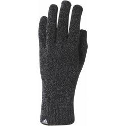 Adidas Knitted Conductive BR9919 od 240 Kč - Heureka.cz 56476c7c5c