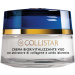 Collistar - Biorevitalizing Face Cream All Skin 50 ml