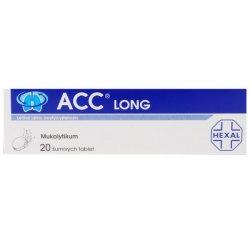 Acc Long por.tbl.eff.20x600mg