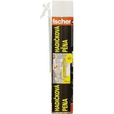 Fischer 525003 Pěna montážní 750 ml
