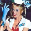 Blink 182 : Enema Of The State CD