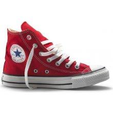 Converse BOTY Chuck Taylor All Star - červená d8f3366404