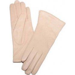997b6af65c6 Sedláček 918 dámské kožené rukavice s podšívkou béžové alternativy ...