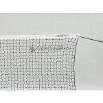 KV Řezáč tenisová 2 mm rekreační