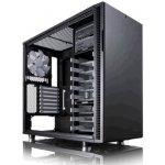 Fractal Design Define R5 Black, FD-CA-DEF-R5-BK