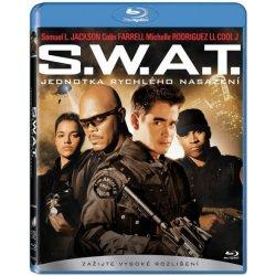 Swat jednotka rychleho nasazeni online dating