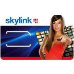 Skylink HBO Standard na 6 měs.